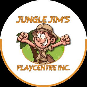 Jungle Jim's Playcentre